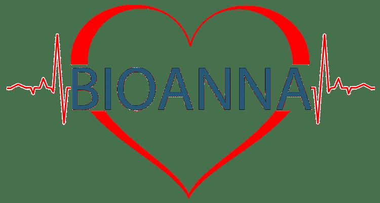BioAnna