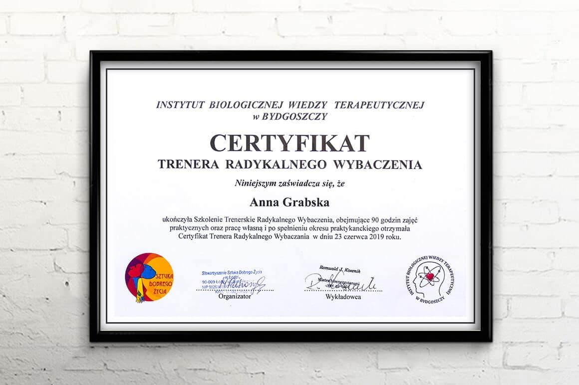 certyfikat-1-bioanna