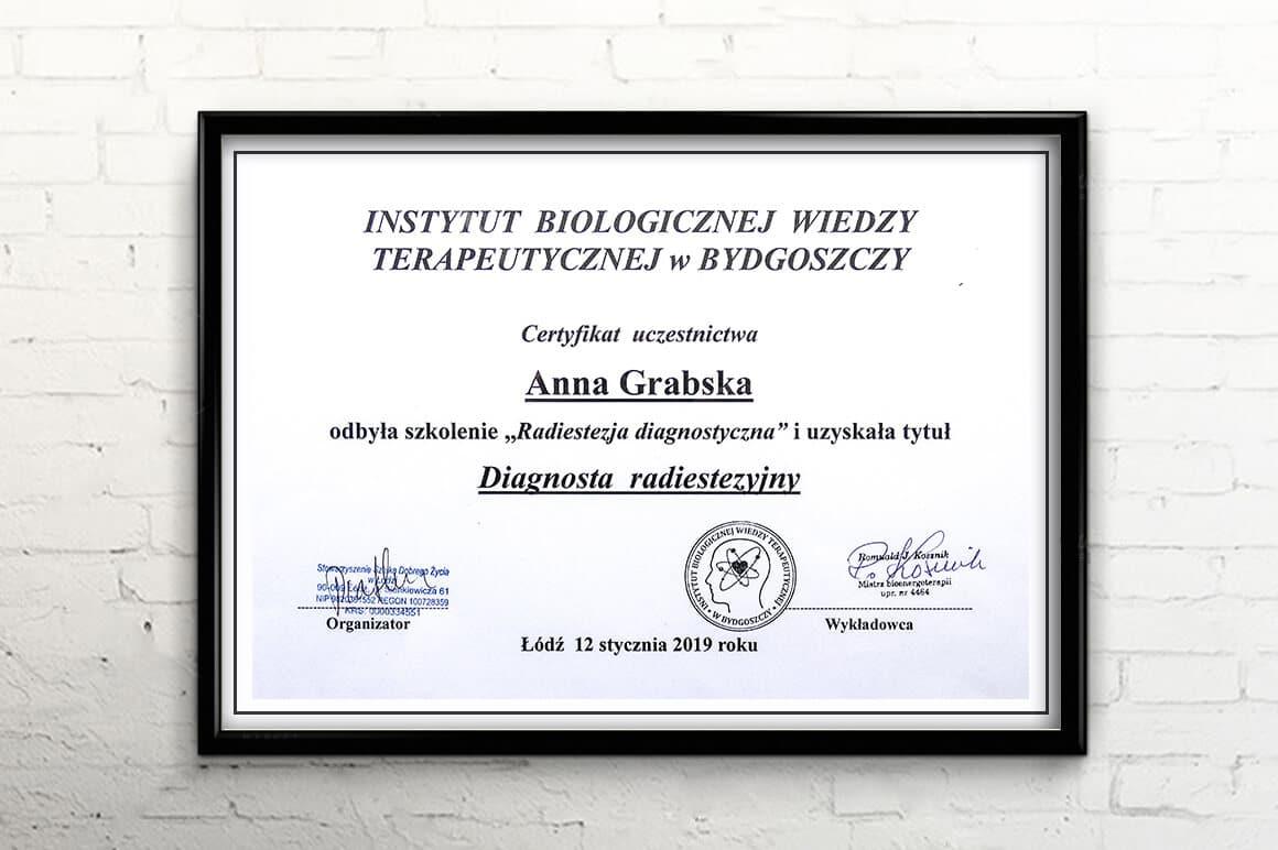 certyfikat-3-bioanna