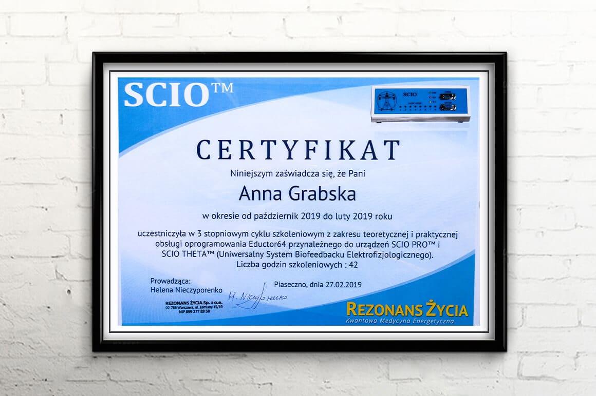 certyfikat-4-bioanna