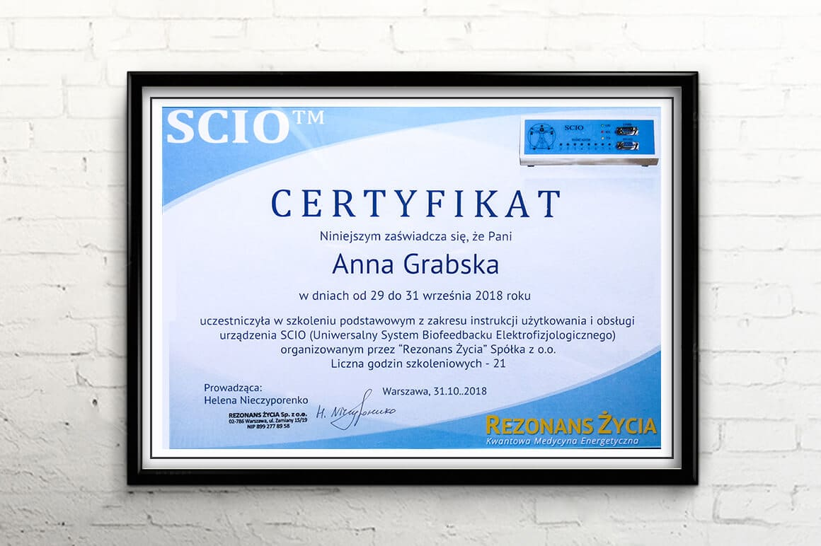 certyfikat-5-bioanna