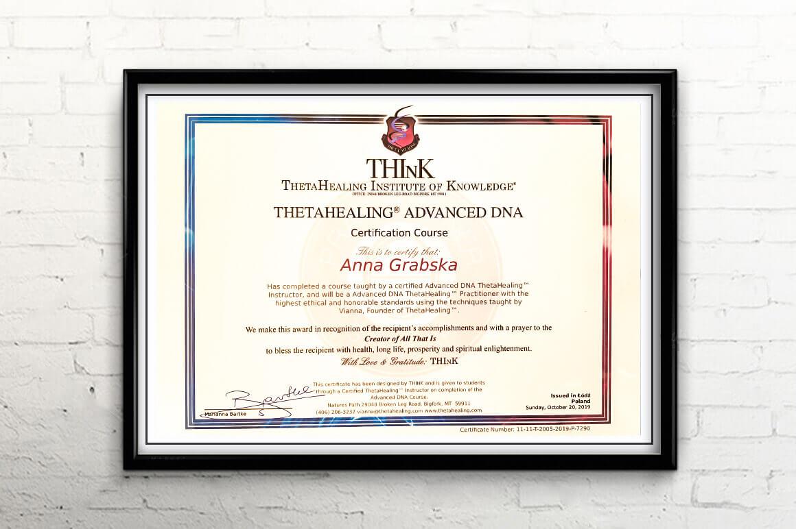 certyfikat-6-bioanna