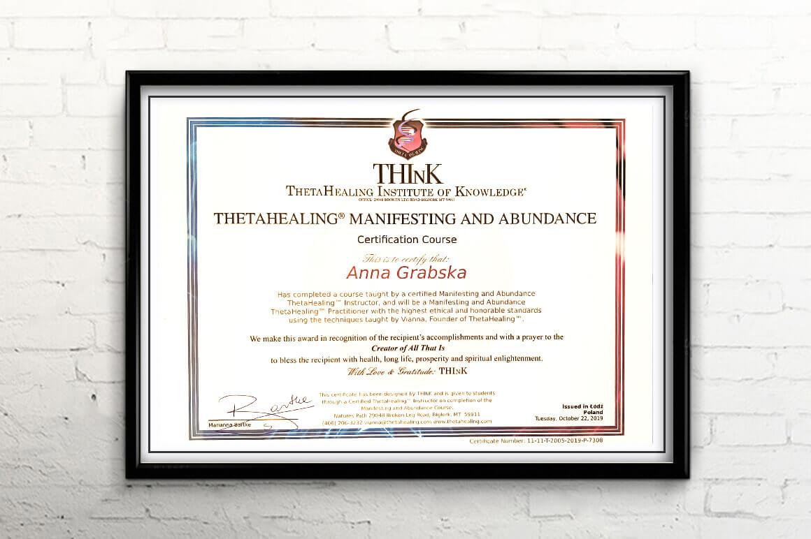 certyfikat-8-bioanna